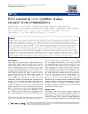 Sports Nutrition Guidelines.pdf
