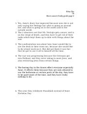 anne frank study guide p2.docx