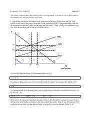 Midterm 2 solutions (plain cover).pdf
