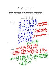 7e_Matrices_Row_Reduction-Finding_Inverses_03-08_-_03-13 (1)