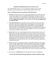 LEAD610_4MAT_Book_Review_Instructions(1)