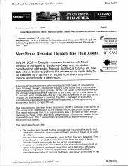 More fraud reported through tips than audits.pdf