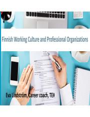 Finnish working culture and professional organizations_22.11.2018_pdf.pdf