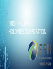 First-Philippine-Holdings-Corporation (1).pptx