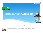 330, lect 12 distribution packaging-1