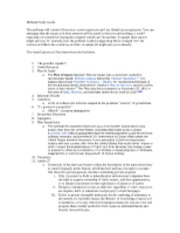 midterm study guide 3609 (2)