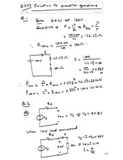 EE1002_Extra_Practice_Question_Solutions
