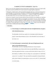 POL201.W2LearningActivityWorksheet.docx