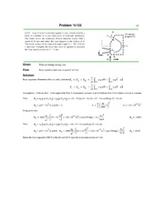 HW8 Solutions
