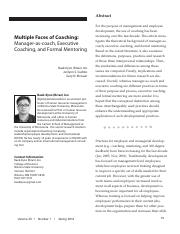 Multiple Faces of Coaching (Joo-Sushko-McLean).pdf