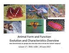 L17_AnimalEvol&Overview_JDL_Su_2017_posted.pdf