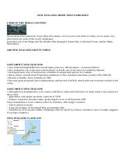 Geographic Concepts Iect12.docx