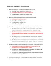 ESS15-Fall-2016-midterm-2-practice-questions-MC-solutions.pdf