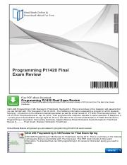programming-pt1420-final-exam-review.pdf