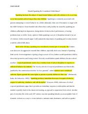 UGS Controversial Issue Research Paper2.docx