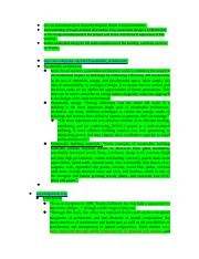 ART 3210_Essay 3_Notes.docx