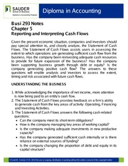Notes with headers-Ch 5(September 2014)