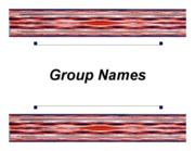 04_Group_Names_upload