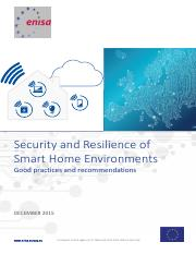 Security and Resilience of Smart Home Environments (1).pdf