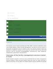 Facility Management article.docx