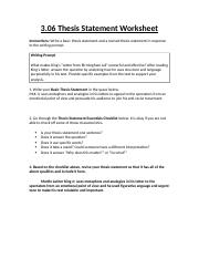 Thesis of king letter from birmingham jail order professional admission paper