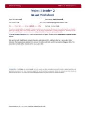 P3 S2 In-Lab Worksheet.docx