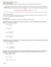 mat 116 syllabus Math, mathematics, statistics, algebra, pre-algebra, calculus, pre-calculus, trigonometry.