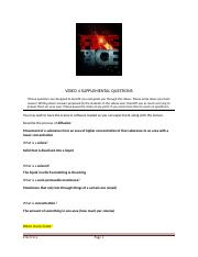 Bio Fire & Ice packet 4.docx