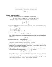 optimization-hw5.pdf