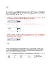 ea brief 4006v1 v01 1 Priceline ron v01 indicator ea/signal development priceline ron v01 indicator download meta trader priceline ron v01 indicator a brief about heiken ashi mod03sep05 indicator heiken ashi mod03sep05.