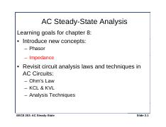 253-2-AC-steady-state-annotated
