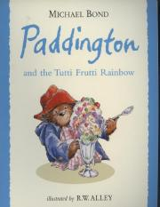 paddington_and_the_Tutti_Frutti_Rainbow.pdf