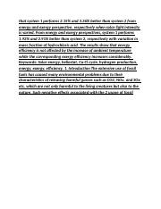 Renewable and Sustainable Energy Reviews 15_1282.docx
