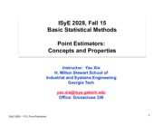 ISyE2028_F15_Lecture5_Point+Estimation_Concepts_Properties.pdf