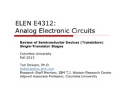 E4312_devices_singleTstages