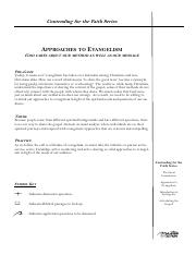 2 Approaches_to_Evangelism.pdf