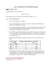 Lab 1 Introduction to User Defined Functions (3).docx