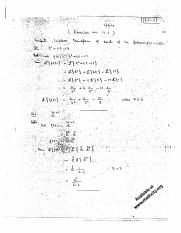 chap-11-solutions-ex-11-1-method