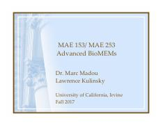 MAE+153_253_MM_LK_lecture15_fall+2017_posted.pdf