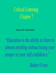 Listening___Critical_Thinking