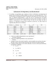 Lab 13 Regresion Lineal_ Lineal Regression Spanish