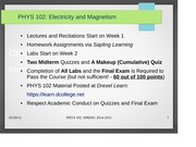 Lectures_Week-01(1)