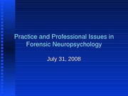 forensic_practice_issues_08