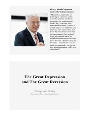 10 - Handout for The Great Depression and The Great Recession.pdf