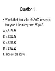 02 TVM 1 practice questions-1