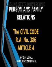 person-and-family-relation_article-4.pptx
