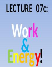 Lecture+07c+WorkEnergy+StudentCopy.pptx