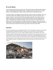 English Version of Usando por Portfolio Assessment.docx