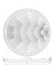 101_1_smith_chart