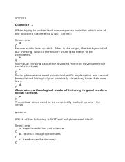 Week 2 SOC325 questions.docx